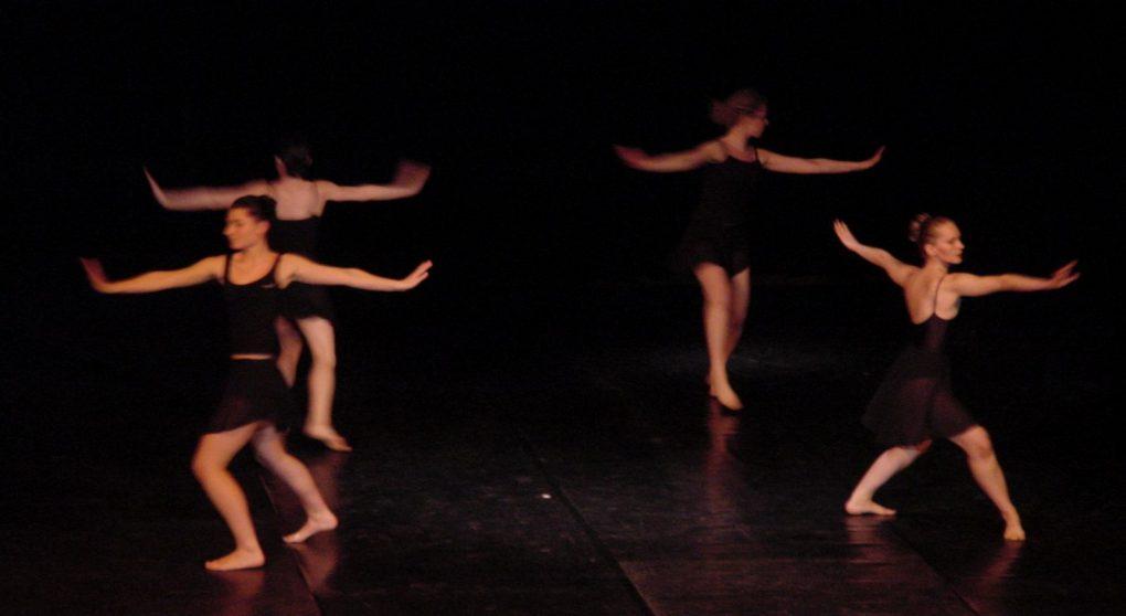 Jazz-ballet-21